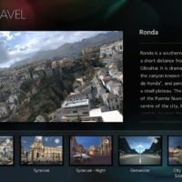GT6 Menu photo_travel01
