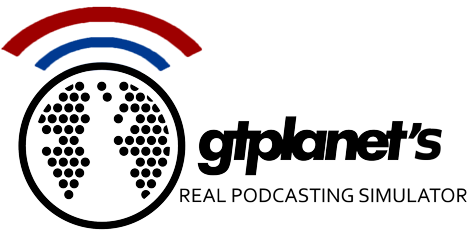 GTPlanet's-real-podcasting-simulator-logo-2-medium