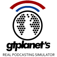 GTPlanet's-real-podcasting-simulator-logo-square-icon