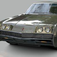 Jay_Leno_1966_Oldsmobile_Toronado_01