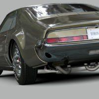 Jay_Leno_1966_Oldsmobile_Toronado_02