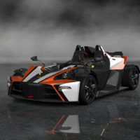 KTM_X-BOW_R_12_73Front