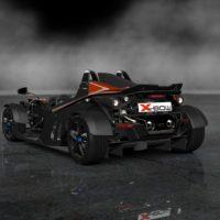 KTM_X-BOW_R_12_73Rear