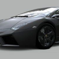 Lamborghini_Reventon_08_01