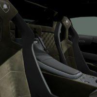 Lamborghini_Reventon_08_03