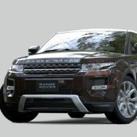 Land_Rover_Range_Rover_Evoque_Coupe_Dynamic_13_01