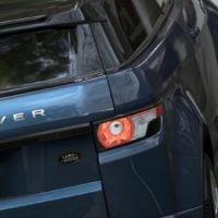 Land_Rover_Range_Rover_Evoque_Coupe_Dynamic_13_02