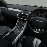 Land_Rover_Range_Rover_Evoque_Coupe_Dynamic_13_03