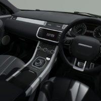 Land_Rover_Range_Rover_Evoque_Coupe_Dynamic_13_03