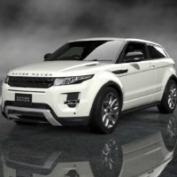 Land_Rover_Range_Rover_Evoque_Coupe_Dynamic_13_73Front