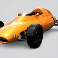 Light_Car_Company_Rocket_07_01