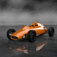 Light_Car_Company_Rocket_07_73Front