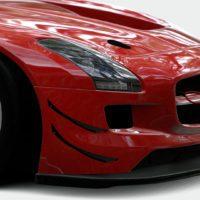 Merceses-Benz_SLS_AMG_GT3_11_01