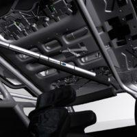 Merceses-Benz_SLS_AMG_GT3_11_03