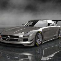Merceses-Benz_SLS_AMG_GT3_11_73Front