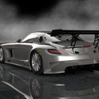 Merceses-Benz_SLS_AMG_GT3_11_73Rear