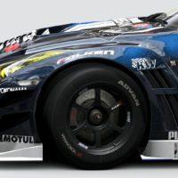 Nissan_GT-R_NISMO_GT3_N24_Schulze_Motorsport_13_02