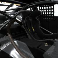 Nissan_GT-R_NISMO_GT3_N24_Schulze_Motorsport_13_03