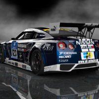 Nissan_GT-R_NISMO_GT3_N24_Schulze_Motorsport_13_73Rear