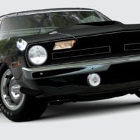Plymouth_AAR_Cuda_340_Six_Barrel_70_01