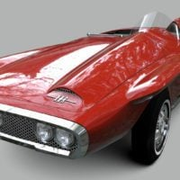 Plymouth_XNR_Ghia_Roadster_60_01
