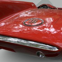 Plymouth_XNR_Ghia_Roadster_60_02