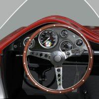Plymouth_XNR_Ghia_Roadster_60_03