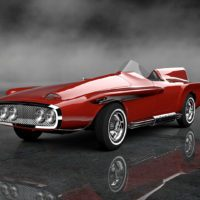 Plymouth_XNR_Ghia_Roadster_60_73Front