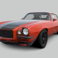 Pozzi_MotorSports_Camaro_RS_01