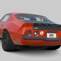 Pozzi_MotorSports_Camaro_RS_02
