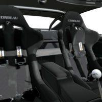 Pozzi_MotorSports_Camaro_RS_03