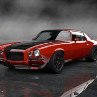 Pozzi_MotorSports_Camaro_RS_73Front