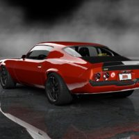 Pozzi_MotorSports_Camaro_RS_73Rear