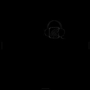 RPS-circle-logo