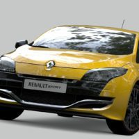 Renault_Sport_Megane_RS_Trophy_11_01