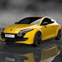 Renault_Sport_Megane_RS_Trophy_11_73Front