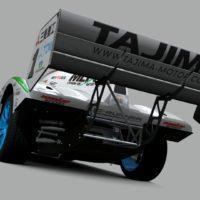 Tajima_2012_Monster_Sport_E-RUNNER_Pikes_Peak_Special_02
