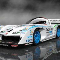 Tajima_2012_Monster_Sport_E-RUNNER_Pikes_Peak_Special_73Front
