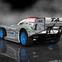 Tajima_2012_Monster_Sport_E-RUNNER_Pikes_Peak_Special_73Rear