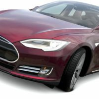 Tesla_Mortors_Model_S_Signature_Performance_12_01