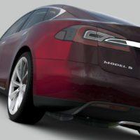 Tesla_Mortors_Model_S_Signature_Performance_12_02