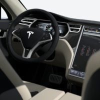 Tesla_Mortors_Model_S_Signature_Performance_12_03