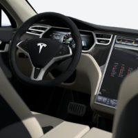 Tesla_Mortors_Model_S_Signature_Performance_12_03