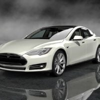Tesla_Mortors_Model_S_Signature_Performance_12_73Front