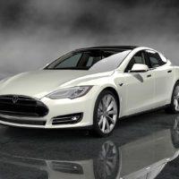 Tesla_Mortors_Model_S_Signature_Performance_12_73Front