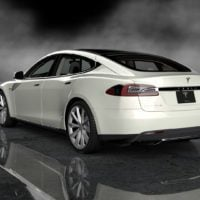 Tesla_Mortors_Model_S_Signature_Performance_12_73Rear