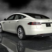 Tesla_Mortors_Model_S_Signature_Performance_12_73Rear