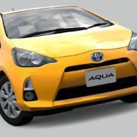 Toyota_Aqua_S_11_01
