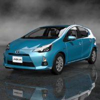 Toyota_Aqua_S_11_73Front