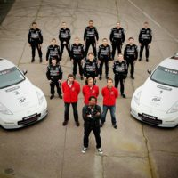 gt-academy-2013-group-shot